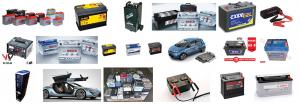 baterias de coches a domicilio en barcelona