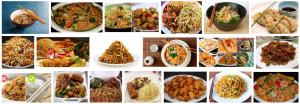 comida china recién cocinada a domicilio en barcelona