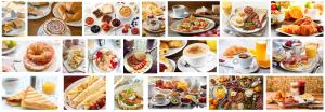 elige desayunos baratos a domicilio en barcelona