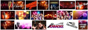 Con un Karaoke personalizado a domicilio en Barcelona puedes montarte la fiesta que quieras sin salir de casa