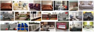 Te ayudamos a Desifectar el sofá a domicilio en Barcelona a bajo precio