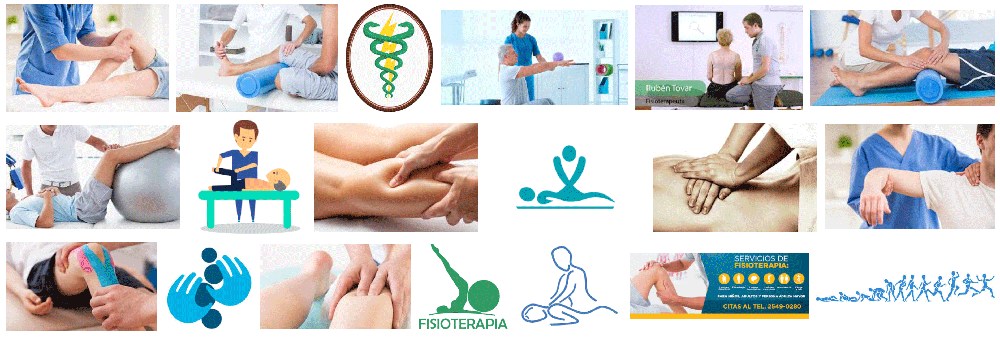 PHYSIOTHERAPY HOME DELIVERY BARCELONA