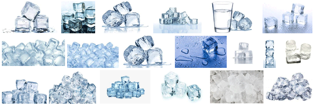 ICE HOME DELIVERY BARCELONA