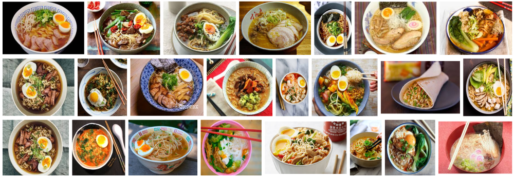 RAMEN HOME DELIVERY BARCELONA