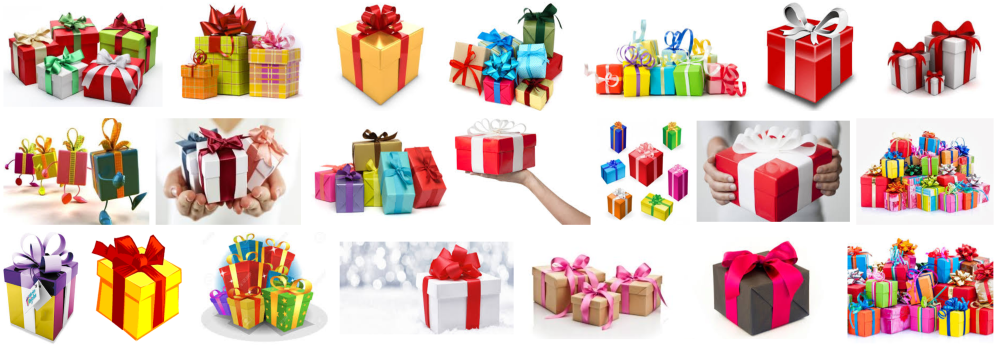 GIFTS HOME DELIVERY BARCELONA